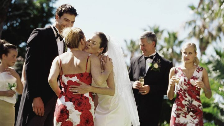 Die 140 Schönsten Glückwünsche Zum Hochzeitstag