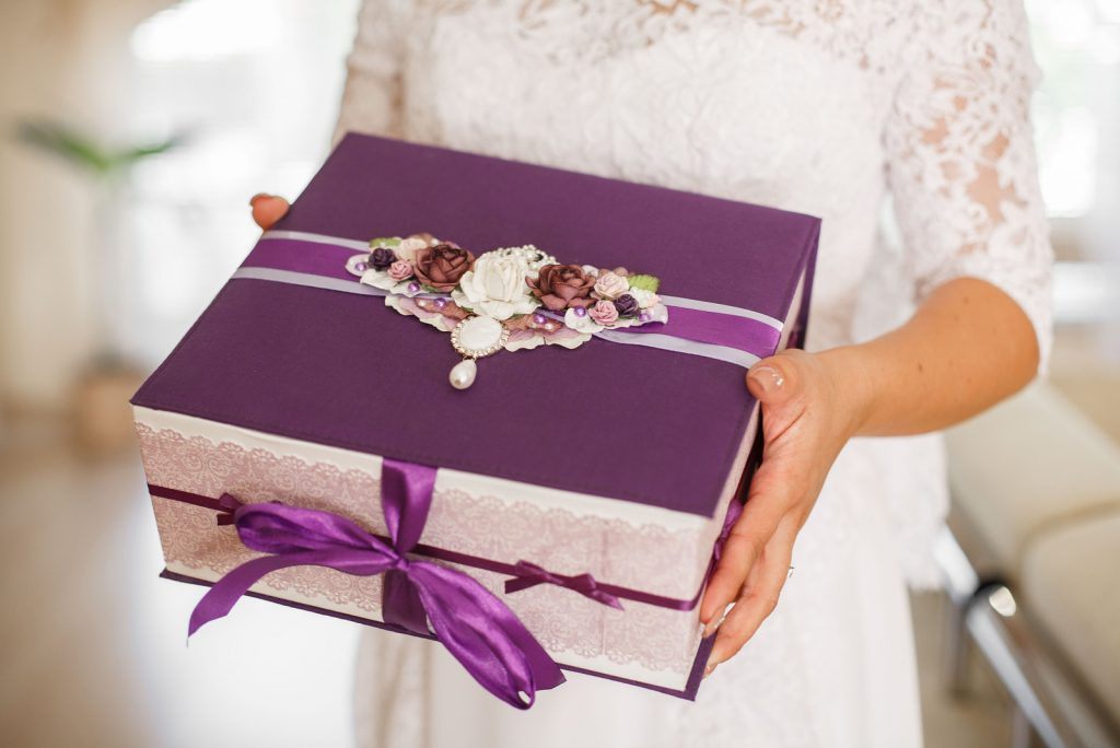 Hochzeitsgeschenk: Was Schenkt Man Zur Hochzeit?