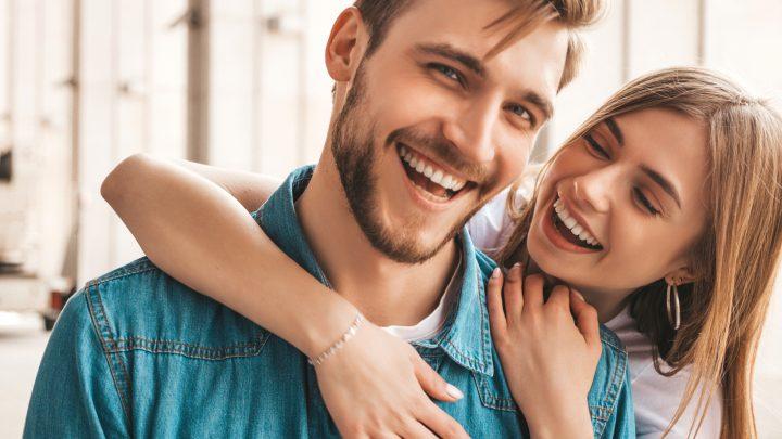 Die 330+ Süßesten, Romantischsten Und Besten Liebessprüche Für Ihn