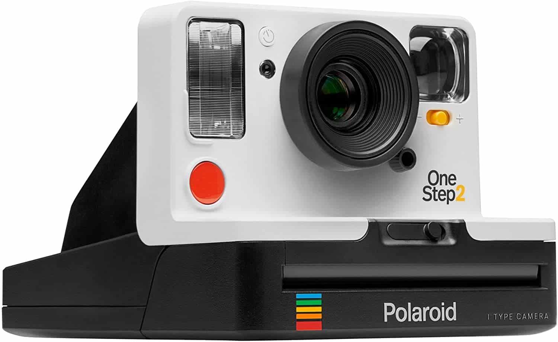 Polaroid Originals - One Step 2 Viewfinder - Sofortbildkamera