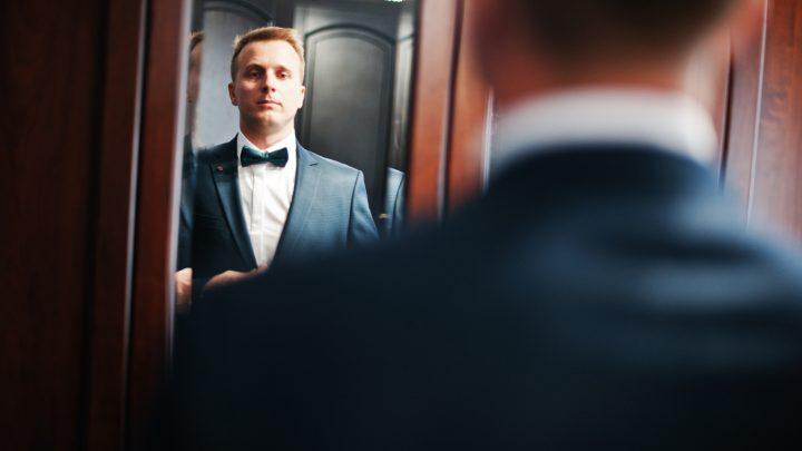 Hochzeitsanzug Herren: So findest du den perfekten Anzug für deine Hochzeit