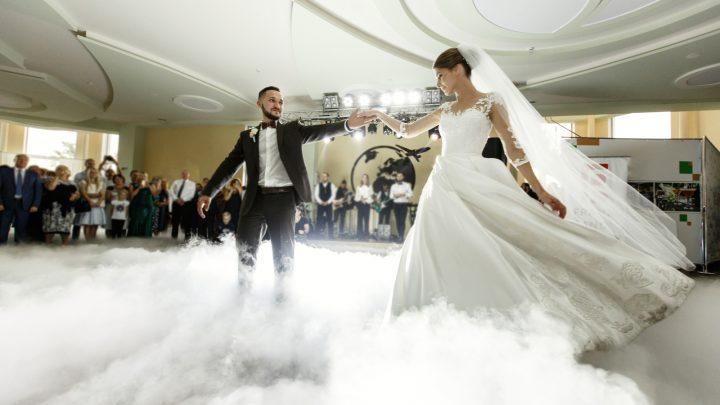 Ideen zur Hochzeit: Ausgefallene Ideen für eine einzigartige Hochzeitsfeier