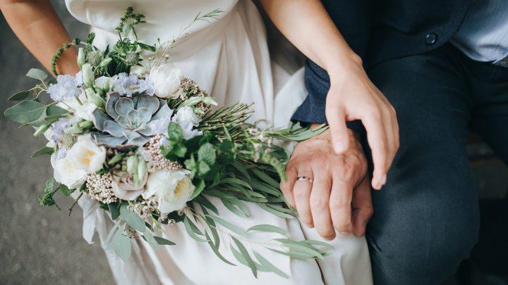 Russische Hochzeit: Alles, was du als Hochzeitsgast wissen solltest