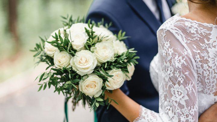 Tipps und Tricks für deinen perfekten Brautstrauß
