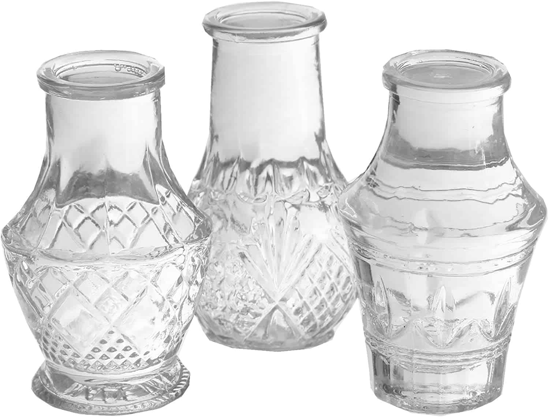 Annastore Mini-Vase