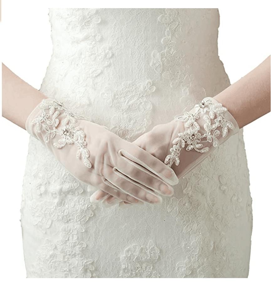 ArtiDeco Handschuhe