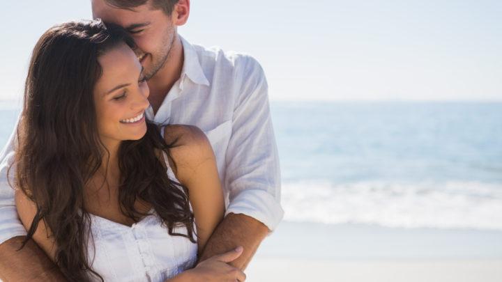 Sprüche Liebe: Die schönsten Worte, die du deinem Schatz schenken kannst