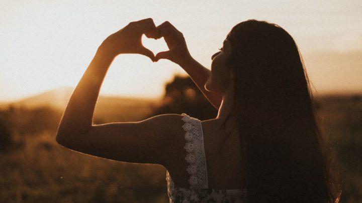 255 Sprüche fürs Herz: Motivierend, aufmunternd, liebevoll und zum Nachdenken